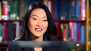 יומן - בלאק פריידיי בעולם | כאן 11 לשעבר רשות השידור