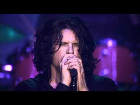 The Doors of the 21st Century L.A. Woman Live (2004)