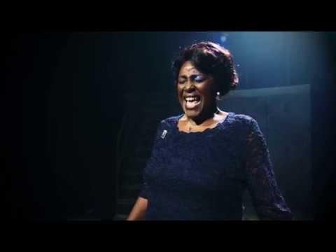 Lot's Wife - Sharon D. Clarke (Full Track) | Caroline, Or Change