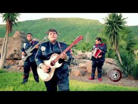 Grupo H100 - Nada Que Hacer  Chuy Verduras  (Video Musical 2014)
