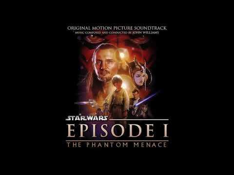 Darth Maul on Tatooine