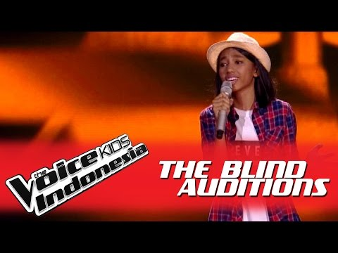 steffi-mine-i-the-blind-auditions-i-the-voice-kids-indonesia-2016
