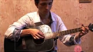 Уроки Гитары с нуля от Guitarlessons.ru | Обучение игре на Гитаре для начинающих
