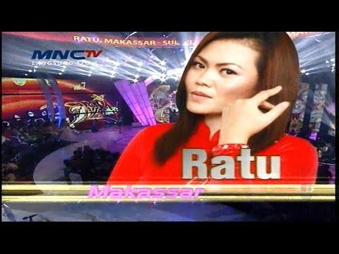 "Ratu "" Gula Gula "" Makassar - Kontes Final KDI 2015 (30/4)"