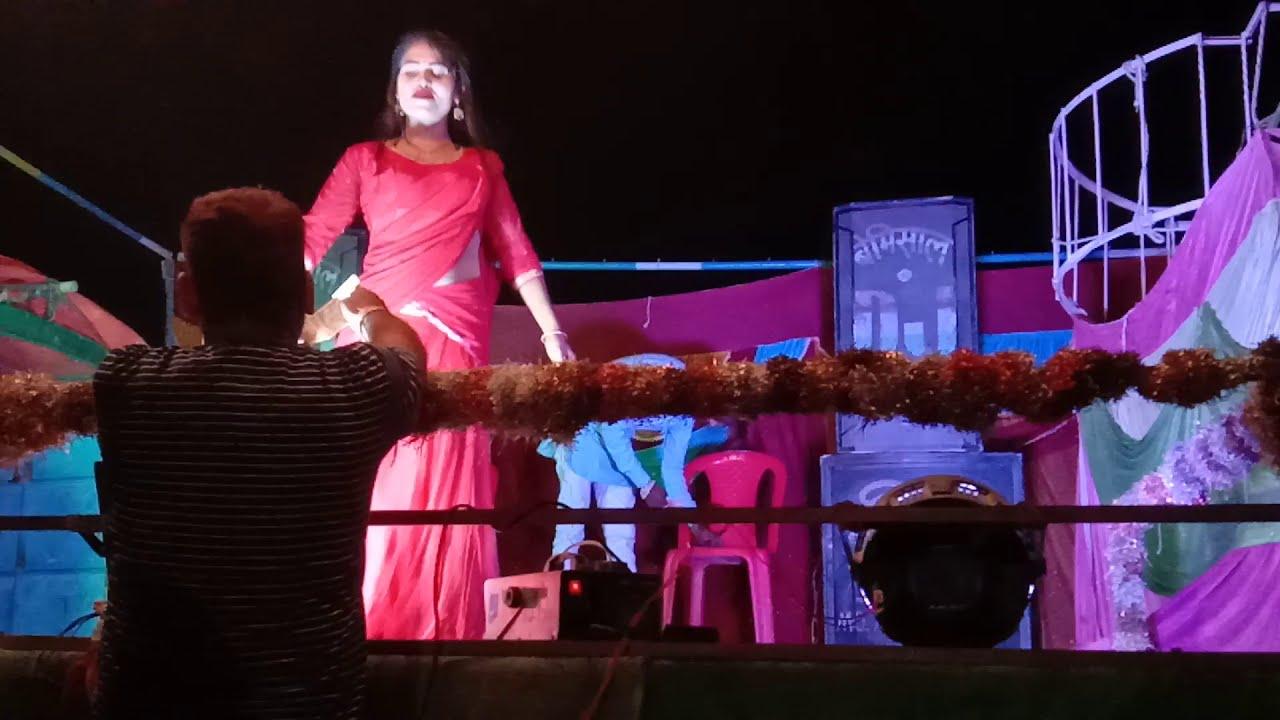 2019 new song Sabhi Arkestra Mein bajne wala gana - YouTube