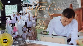 RNF - Idul Fitri Ceria (Official Music Video)