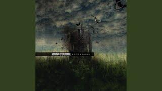 Doomed and Unarmed (Bonus Track)