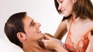 Советы психолога.Как понять что мужчина Ваш и Вам подходит?(, 2013-12-16T23:54:27.000Z)