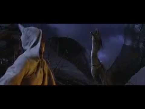 Download Eragon - Trailer 2