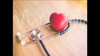More Americans Suffer From Heart Attacks Under 40