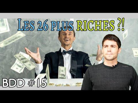 inégalités-et-médias-:-les-26-plus-riches...