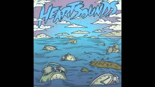 Heartsounds - Elements