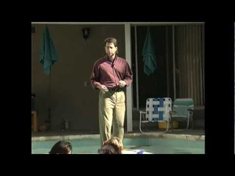 Are You Ready to Take the Legal Plunge into a Pool?