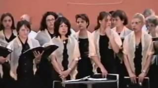 Baixar [1999] Cantata de Natal - Shopping Jardim das Américas