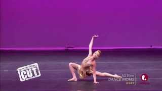 Dance Moms - Choreographer