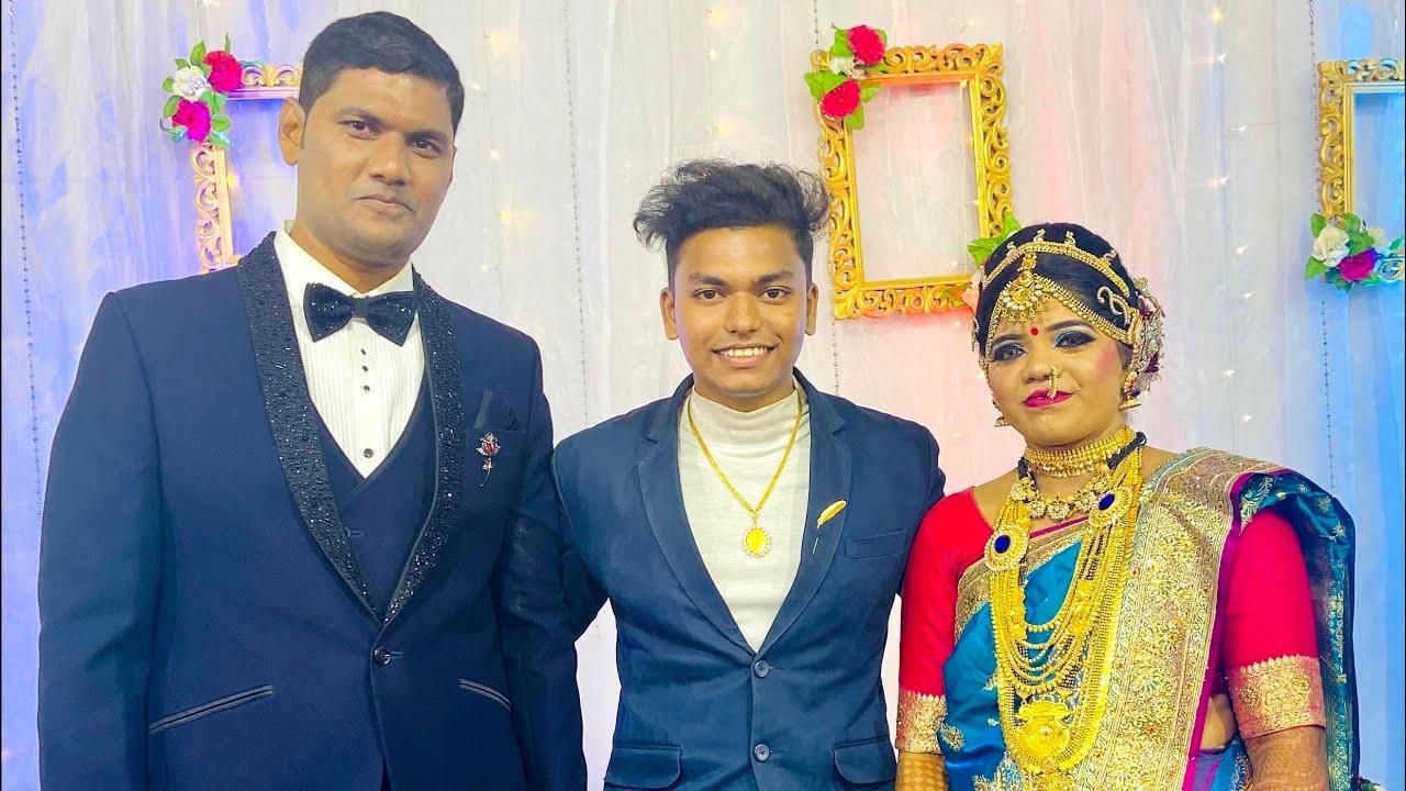 Agri koli lagnachi dhamal    koli wedding  part 2    onespotburners