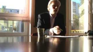 Основы системной семейной психотерапии (1). Лекция Игнатия Журавлева