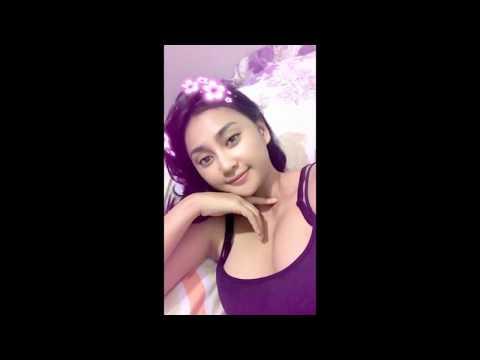Hana Anisa FULL VIDEO Mirip Cewek Ini Goyangnya Mantap!