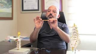 Boyun düzleşmesi nasıl tedavi edilir?