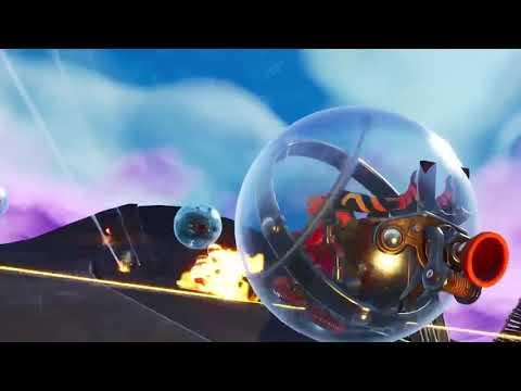 trailer-officiel-de-la-bulle-mobile-sur-fortnite-!