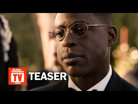 This Is Us Season 6 Teaser | 'The Cast Prepares to Say Goodbye' | Rotten Tomatoes TV