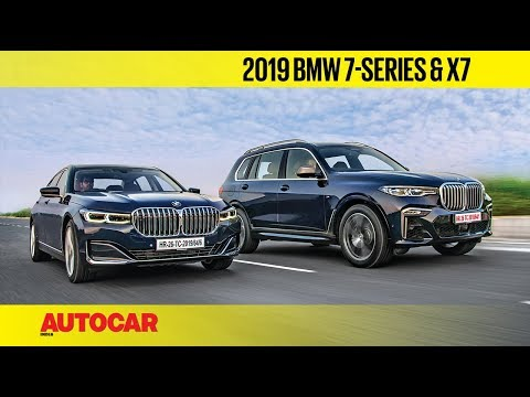 bmw-x7-and-7-series-facelift-|-first-india-drive-review-|-autocar-india