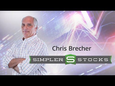 Simpler Stocks: Infrastructure Stocks Take a Hit