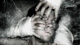 Мертвецы против моего сына (полный выпуск) | Говорить Україна