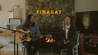Firasat - Marcell (Cover) by The Macarons Project