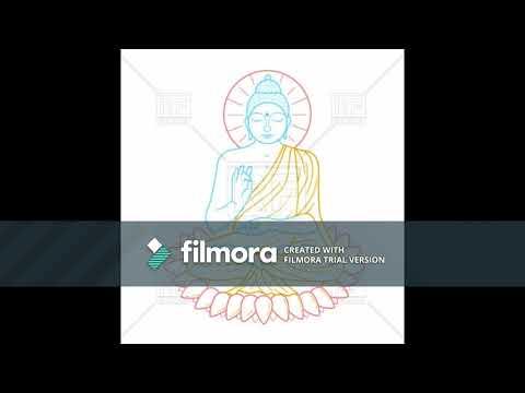 Inner Body Awareness Meditation (no music)