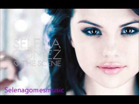 Selena Gomez & The Scene-I Wont Apologize