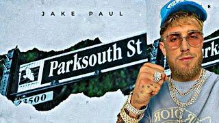 JAKE PAUL- PARKSOUTH FREEŠTYLE 2 HR LOOP