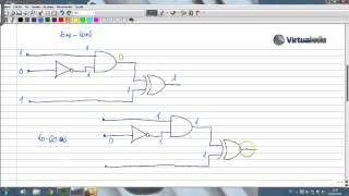 ElectroTutorial 712 Logic Gates (15) Propagation Delay