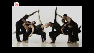 Научиться танцевать красиво