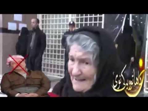 Life in Kurdistan 2016  (ژیان لە کوردستان  2016 )