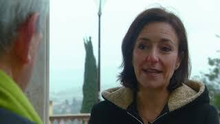 Paul Euzière interview sur Place Politique