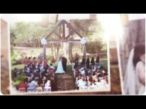 rustic-wedding-venue-texas-|-call-today-877-927-3439