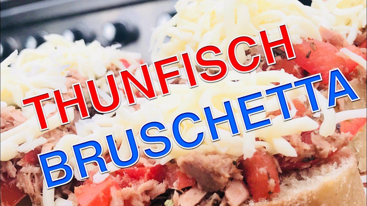 Pulled Pork Vom Gasgrill Klaus Grillt : Schichtrouladen aus dem dutch oven roulade vom grill ohne