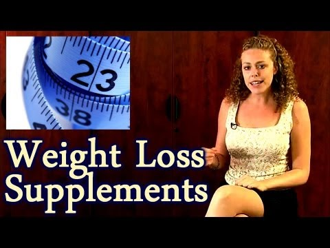 Proven Weight Loss Supplements, How to Lose Weight Tips | Psychetruth Nutrition & Diet Info