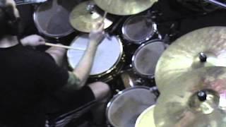 Sean Reinert - Adams Murmur