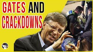 Bill Gates Makes SHOCKING Admission!