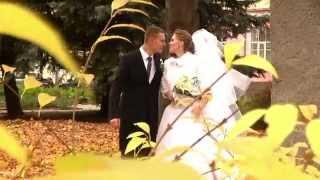 клип O&S, свадьба в Пинске, видеосъёмка, видеооператор