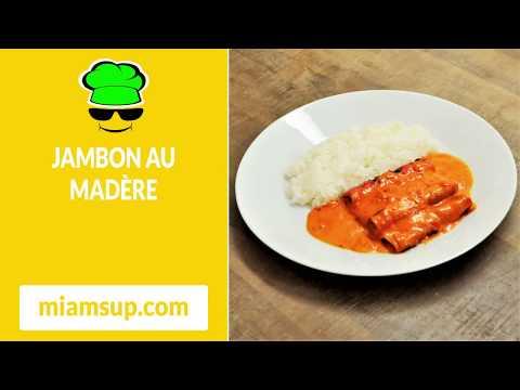 jambon-au-madère