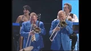 JAMES LAST - Great Beatles Medley (Oberfrankenhalle Bayreuth...