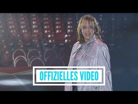 Andrea Jürgens - Unsere Zeit (offizielles Video)