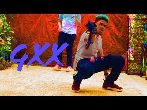 Gxx Chxppa Nxt Xn Him Unofficial Music Video