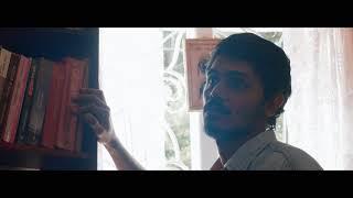 Sahodaraya Teledrama  - Episode 11 - DIRECTOR'S CUT Thumbnail