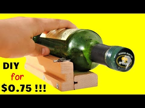 how-to-make-a-glass-bottle-cutter-|-how-to-cut-glass-wine-bottles-without-a-store-bought-cutter!