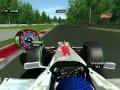 Lap On Monza With Mclaren Mercedes MP4 25 mp3
