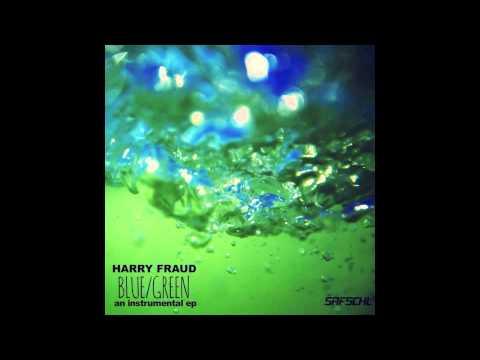 Harry Fraud - Skye Right (Ft. Sharks)